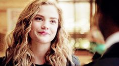 [[Maddie Hasson]] Hey, I'm Velma. Yeah, like the chick from Scooby Doo. I'm 16 and single. I'm kind of a big flirt, but I'll be loyal if you actually get me to go steady with you. I like to dance and act. My main priority is to live life to the fullest.