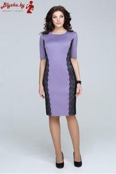 Платье женское Lk-931-2