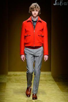 Salvatore-Ferragamo-2016-Fall-Winter-Menswear-038