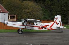 964-08-HB-FNI