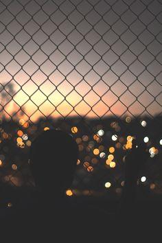 #Lights