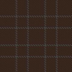 Search Results - The Scottish Register of Tartans - a woven sample of this tartan has been received by the Scottish Register of Tartans for permanent preservation in the National Archives of Scotland.