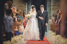 Tulle - Acessórios para noivas e festa. Arranjos, Casquetes, Tiara   ♥ Ingrid Santi