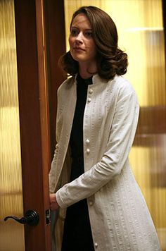 Dollhouse Pictures, Amy Acker Photos - Photo Gallery: Amy Acker