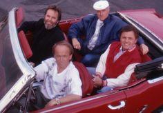 mike-love-media-image24...Beach Boys