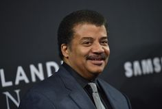 The most well-known astrophysicist of our time discusses a dozen times he's been racially profiled - With the exception of creationists and other anti-science groups, Neil deGrasse Tyson is one of the most recognizable and well-liked people on the planet.He has discussed race in America sparingly,mentioning the need for equal opportunities for women...