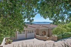 270 MARGARITA DRIVE, SAN RAFAEL, CA 94901 | San Rafael Home for Sale - Thomas Henthorne