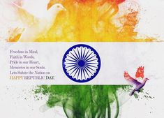 Republic Day Republic Day Wishes, Republic Day Images, Republic Day Speech,Republic Day HD Picture & Wallpapers. 15 August Pic, Happy 15 August, 15 August Images, August Pictures, January 26, Quotes On Republic Day, Republic Day Message, Republic Day Speech, 15 August Independence Day