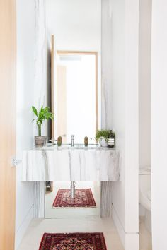 10 Soothing Scandinavian Bathroom Ideas Bathroom design ideas are very attractive. For those of you who are looking for inspiration for a luxurious, modern bathroom design, to a simple bathroom design. Latest Bathroom Designs, Bathroom Design Small, Bathroom Interior Design, Interior Decorating, Decorating Ideas, Modern Bathroom, Interior Ideas, Diy Bathroom Decor, Bathroom Ideas