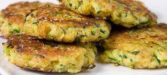 Δες εδώ την πολύ απλή, νόστιμη και γευστική συνταγή για ΚΟΛΟΚΥΘΟΚΕΦΤΕΔΕΣ ΝΗΣΤΙΣΙΜΟΙ, μόνο από τη Nostimada.gr
