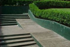 Only kind-of wheelchair accessible