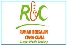 Pelayanan Bidan Pelayanan Kesehatan Di Rumah Bersalin Cuma-cuma (RBC) Sinergi Foundation Bandung