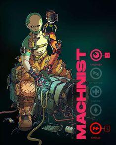 Human Settlement, Comic Books, Comics, Cover, Movie Posters, Character, Instagram, Art, Art Background