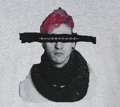 Premium Twenty One Pilots Blurryface T-Shirt merch