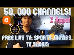 I'll show you a recently updated APK with worldwide coverage for live TV, Live sports, and VOD movies, with 000 channels! This app requires MX Player(not. Tv Hacks, Netflix Hacks, Netflix Movies, Movie Tv, Watch Tv For Free, Watch Live Tv Online, Amazon Fire Stick, Amazon Fire Tv, Best Vpn