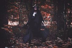 I wanted to say a thousand words to tell you about the fire in my soul but instead I started burning... #witchy #art #darkart #ancienthearts #ancientheartsphotography #pagan #darkart #selfportrait #darkfashion #gothic #magick #mystic #occultart #occultism #fantasy #fairy #woods #witchesofinstagram #forest #greenwitch