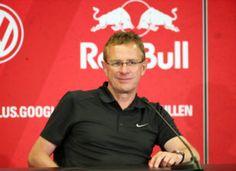 RB Leipzig: Ralf Rangnick mit Saison-Zwischenbilanz nach Bremen-Match. RB Leipzig gibt in der Beletage des deutschen Fußballs der Konkurr ...
