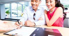 Los contratos de venta alcanzaron el nivel más alto en meses - Latina on Real Estate