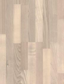 Laminatgolv Pergo Original Excellence Classic Plank, Nordisk Ask Vit, 3-stav