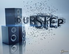 Shatter me into tiny pieces if that's what it takes...I just want to be closer to #dubstep