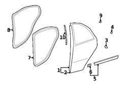 27 Hyundai Oem Car Parts For Sale Ideas Car Parts For Sale Hyundai Car Parts