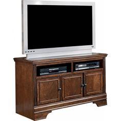 """Hamlyn 50"""" TV Stand by Ashley Furniture"""