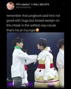 Bts Jin, Bts Bangtan Boy, Bts Taehyung, Bts Boys, Namjoon, Bts Memes Hilarious, Bts Funny Videos, Funny Tweets, S Videos