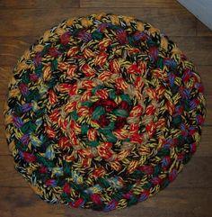 spool knitting patterns - Google Search
