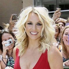 """Britney Spears is a raving fan of Rodan + Fields! She tweeted to her 20,000,000 followers tonight that she uses """"Reverse and Anti-Age everyday."""" With all of the mentions in the top beauty magazines and a celebrity endorsement, are you finally ready for the best skin of your life?  www.rx4change.com #PerSKINality"""