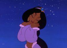 Princess Jasmine Slave   Princess Jasmine Princess Jasmine from Return of Jafar movie