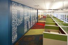 SykesLakeland4 700x466 Sykes Enterprises, Inc.'s Lakeland Call Center