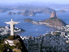 Brasil. this is my country.