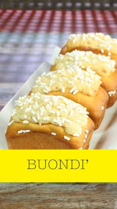 New Recipes, Sweet Recipes, Italy Food, Cake & Co, Hot Dog Buns, Just Desserts, Nutella, Bakery, Food And Drink