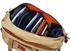 travelteq-voyager-bag-1