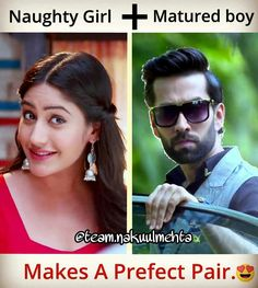 💖i am naughty I want a matured guy. 🤣🤣🤣🤔🤔🤔🤔🤔🤔🤔🤔🤔searching all over india Funny True Quotes, True Love Quotes, Real Life Quotes, Bff Quotes, Girly Quotes, Romantic Love Quotes, Reality Quotes, Cute Quotes, Friendship Quotes