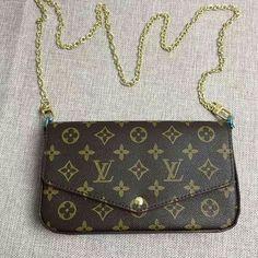 #LV bag