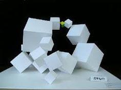 「立体構成」の画像検索結果