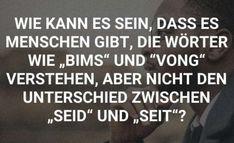 Deutsch ist FÄHNCHEN IM ESSEN.