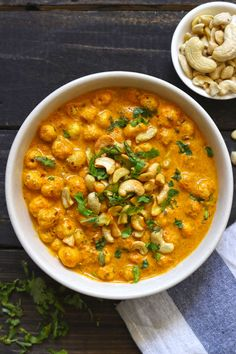 Indian Beef Recipes, Goan Recipes, Garlic Recipes, Onion Recipes, Curry Recipes, Ethnic Recipes, Indian Soup, Indian Curry, Indian Meal