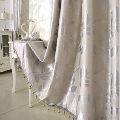 Aliexpress.com : Buy New Arrival Rustic Window Curtains For living Room Bedroom Blackout Curtains Window Treatment Drapes Home Decor Free Shipping from Reliable window grill suppliers on ZheJiang ShaoXing Eva Textile Co.,Ltd  | Alibaba Group