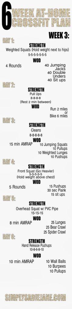 http://runwalklift.blogspot.in/2014/01/crossfit-workouts-week-3.html