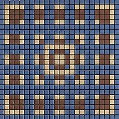 Mosaici memoria ombra - MEMORIA 11