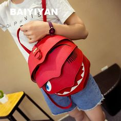 >>>This DealsFashion Cartoon Style Designer Backpack Women Red Beetles Travel PU Leather Ladies Backpacks schoolbagsFashion Cartoon Style Designer Backpack Women Red Beetles Travel PU Leather Ladies Backpacks schoolbagsLow Price...Cleck Hot Deals >>> http://id065243819.cloudns.ditchyourip.com/32669521165.html images