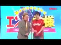 【新ネタあり】サンドウィッチマン 爆笑コント詰め合わせ HD