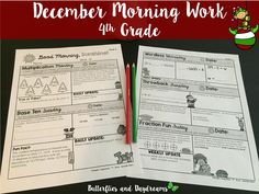 math worksheet : math worksheets free math worksheets and christmas activities for  : Sunshine Math Worksheets