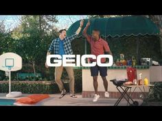 Ad of the Day: Geico Makes Clever Pre-Roll Ads That Are Basically Unskippable | Adweek  http://www.adweek.com/news/advertising-branding/ad-day-geico-makes-clever-pre-roll-ads-are-basically-unskippable-163233