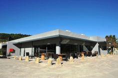 Foto de Quinta dos Machados Country House, Spa e Eventos