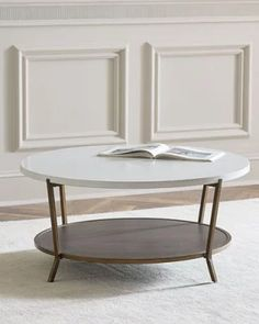 Cat Coffee Table leonie square coffee table | soffbord | pinterest | cats, coffee