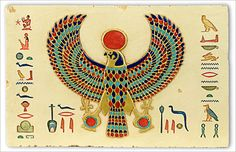 ancient egyptian coloring pages - Pesquisa Google