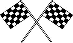 121998884048761793motor racing flags.svg.med.png (300×179)